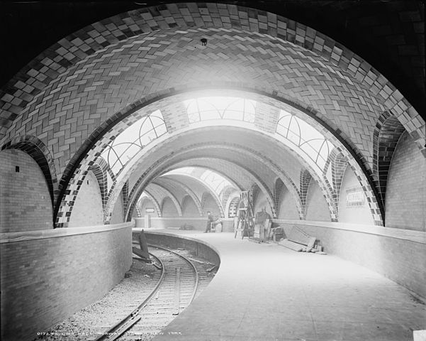 Library of Congress, Prints and Photographs Division, Detroit Publishing Company Photograph Collection: LC-D4-17293