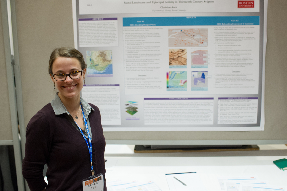 dissertation poster presentation Thesis and dissertation guidelines for poster presentations a poster presentation is a graphically oriented summary of your research project.