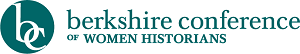 Berkshire Conference of Women Historians Logo
