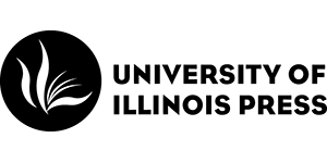 University of Illinois Press