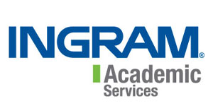 Ingram Academic Services