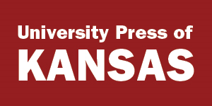 University Press of Kansas