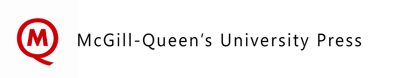 McGill-Queen's University Press