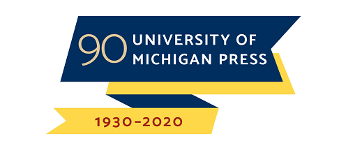 University of Michigan Press