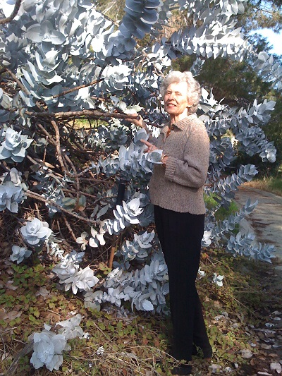 Joyce Oldham Appleby Died Peacefully In Her Sleep On December 23 2016 Taos New Mexico Born April 9 1929 Omaha Nebraska She Never Forgot The