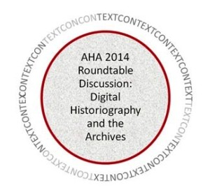 Digital-Historiography-Image