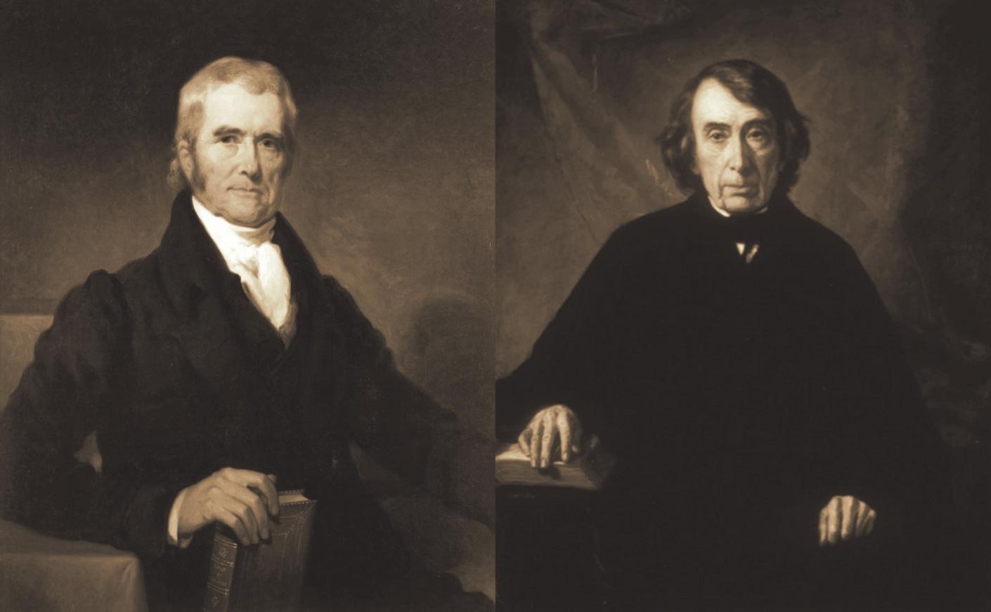 1787 constitution slavery