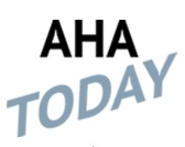 AHA_today_logo