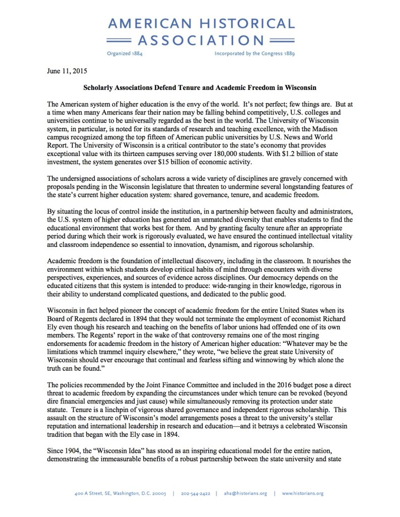 WI-Academic Freedom Statement June 2015-2_revised_pg1