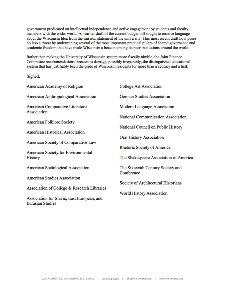 WI-Academic Freedom Statement June 2015_revised_pg2