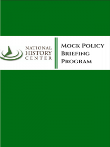 Mock Policy Booklet_cover