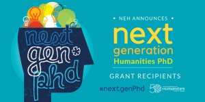 twitter_Next-Generation-Humanities