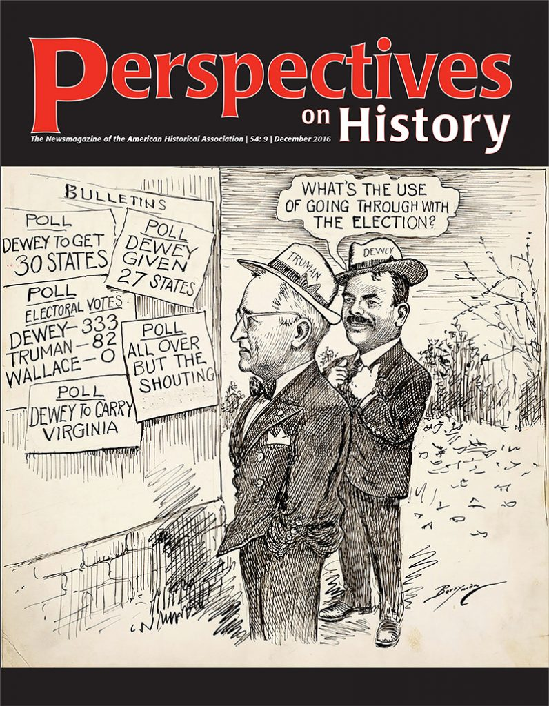 12-16-current-issue-cover