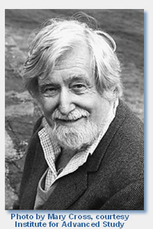 work of clifford geertz in history By clifford geertz   history , law, literature  the religious perspective rests and which the symbolic activities of religion as a cultural system are devoted.