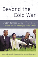 Beyond the Cold War