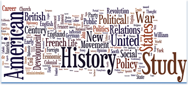 ancient history dissertation questions Ancient history as a term refers to the aggregate of past events from the beginning of writing and recorded human history and extending as far as the post-classical history.