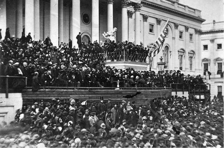 Abraham_Lincoln_second_inaugural_address.tif