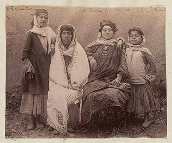 changing iran: the qajar dynasty essay Culture of iran - history, people, clothing, traditions, women, beliefs, food, customs, family ge-it.