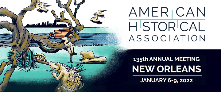 Call for Proposals for the 135th Annual Meeting