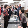 The 2020 AHA Jobs Report