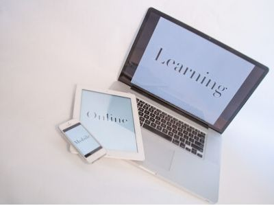Learning Starts with People: Pedagogical Values in Online Teaching