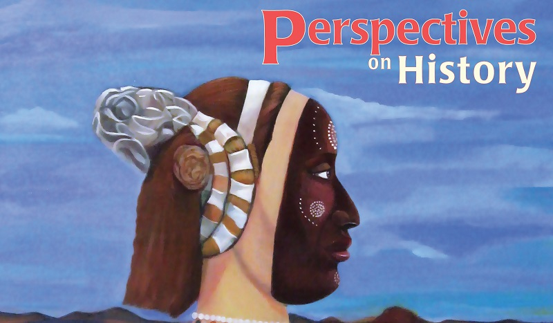 https://www.historians.org/publications-and-directories/perspectives-on-history/march-2015