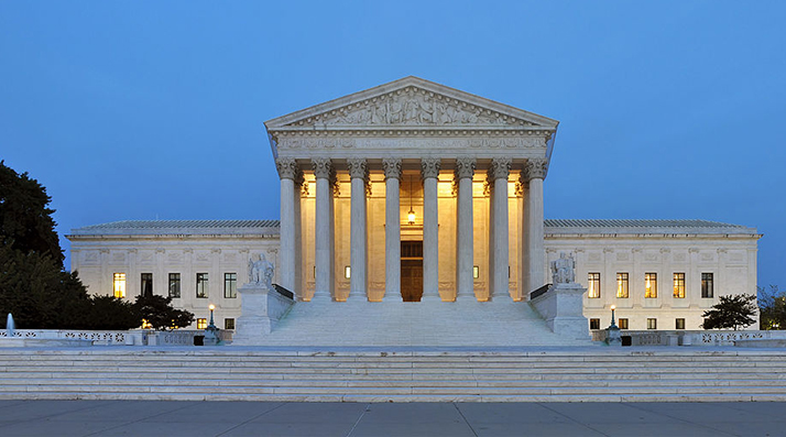 AHA Roundtable: Historians Weigh in on Burwell v. Hobby Lobby